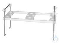 PH 255-2W sample holder PH 255-2W sample holder