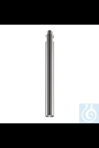 TS 113, titanium probe