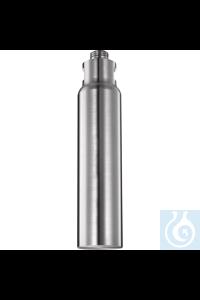 TS 432,Titansonotrode TS 432,Titansonotrode für HD 4400 d=32 mm Titanlegierung