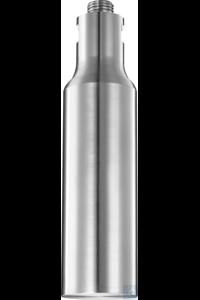 TS 438,Titansonotrode TS 438,Titansonotrode für HD 4400 d=38 mm Titanlegierung