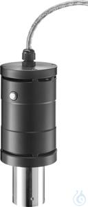 2Proizvod sličan kao: UW 100  ultrasonic converter UW 100 ultrasonic converter, for HD 4100
