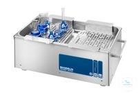SONOREX DIGITEC DT 1028 F, ultrasonic bath SONOREX DIGITEC DT 1028 F,...