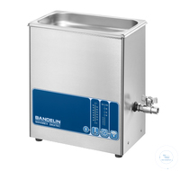 SONOREX DIGITEC DT 103 H, ultrasonic bath SONOREX DIGITEC DT 103 H,...