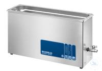 SONOREX DIGITEC DT 156 BH, ultrasonic bath SONOREX DIGITEC DT 156 BH,...
