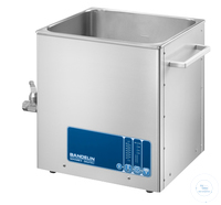 SONOREX DIGITEC DT 514 BH, ultrasonic bath SONOREX DIGITEC DT 514 BH,...