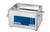 SONOREX DIGITEC DT 510 F SONOREX DIGITEC DT 510 F Ultraschall-Reinigungsbad,...