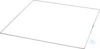 FT 45 Foil test frame FT 45 Foil test frame, suitable for interior tank...