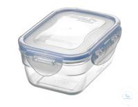 IB 5 transport container IB 5 transport containers for Bactosonic,...