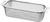 K 08, Einhängekorb K 08, Einhängekorb Innenabmessungen LxBxH170x65x50 mm,...