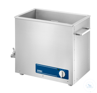 SONOREX SUPER RK 1028 C SONOREX SUPER RK 1028 C, ultrasonic bath, 35 kHz, 230...