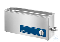 SONOREX SUPER RK 156   SONOREX SUPER RK 156, ultrasonic bath, 35 kHz, 230 V~...