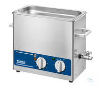 SONOREX SUPER RK 255 H SONOREX SUPER RK 255 H, ultrasonic bath, 35 kHz, 230...