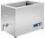 SONOREX TECHNIK RM 210 UH/40 kHz SONOREX TECHNIK RM 210 UH, ...