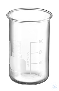 SD 01.2 inset beaker SD 01.2 inset beaker made of glass, for SONOCOOL 255,...