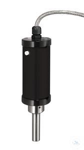 Ultraschallwandler UW 50 Ø 45 x L 175 mm Ultraschallwandler UW 50 Ø 45 x L...