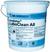 neodisher LaboClean A 8 Alkalischer Universalreiniger – Pulver –  Frei von...