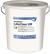 neodisher LaboClean UW Alkalischer Reiniger – Pulver –  Frei von Phosphaten...