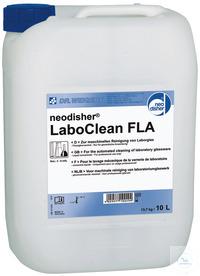 neodisher LaboClean FLA
