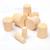 16 Artikel ähnlich wie: Verschlußstopfen 22 x Ø11/8 mm; Klasse A; Korkstopfen; Naturkork;...