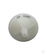 Steriler Tankbelüftungsfilter für, Smart2Pure