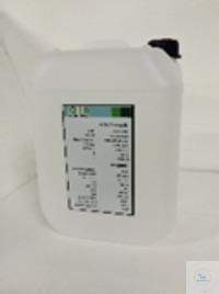 Desinfektionsmittel BC 10/ 4% für FH130 Desinfektionsmittel BC 10/ 4%  für Mobile Luft- und...