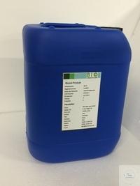 Desinfektionsmittel BC 20 / 4% für UH, Stationäre Luft- und Oberflächengeräte Desinfektionsmittel...