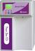 4 Artikel ähnlich wie: Reinwasser-System Direct-Pure EDI 5 System zur Herstellung von Reinstwasser...