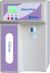 3 Artikel ähnlich wie: Reinstwasser-System Direct Pure Genie 5 kompaktes Reinstwassersystem inkl....