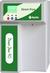 2Artikel ähnlich wie: Umkehrosmose-System Direct-Pure RO 10 kompaktes System zur Erzeugung von...