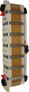 LPX 10 CEDI Ersatz Modul alternativ einsetzbar für viele verschiedene...