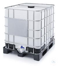 Desinfektionsmittel BC 1000 für, Stationäre Luft- und Oberflächengeräte Desinfektionsmittel BC...