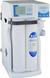 2Artikel ähnlich wie: Reinstwasser-System Purist UV kompaktes System zur Herstellung von...