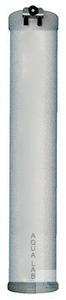 Filterset Reinwasserkartusche für, Pacific AQUA-Lab...