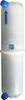 5 Artikel ähnlich wie: Rephi Solo U Pack Hochreinigungskartusche einsetzbar für viele verschiedenen...