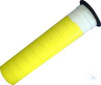 RO Membrane ohne Gehäuse einsetzbar für viele verschiedenen merck-Millipore-Reinstwasser-Systeme...