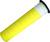 RO Membrane ohne Gehäuse einsetzbar für viele verschiedenen...