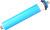 6 Artikel ähnlich wie: RO-Membrane einsetzbar für viele verschiedenen...