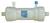 2 Artikel ähnlich wie: Ersatz Ultrafilter 0,05µm AQUA-Lab UF-Ultrafiltrationsmodul Porenweite 0,05...