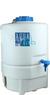 2Artikel ähnlich wie: 30 Liter Tank PE komplett einsetzbar für viele verschiedene...