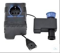Wasserwächter elektronisch mit, Magnetventil Wasserwächter elektronisch mit Magnetventil...