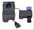 Wasserwächter elektronisch mit, Magnetventil Wasserwächter elektronisch mit...