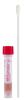 16x100mm Röhrchen mit Kunststoff-Flock-Abstrichtupfer 3ml UTM-Medium 16x100 mm-Röhrchen mit...