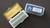 Stölzle-Deckgläser Premium 24x60 mm, #1 / 100 Stk per Box / 1000 per Karton Stölzle-Deckgläser...