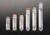 Cryovial Rundboden 2ml, Silicone Washer Seal, Innengewinde Cryovial Rundboden 2ml, Silicone...