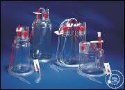 REDOVAC 400OP SYS U2000400 Redovac® 400/ Wunddrainagesystem 400 ml,...