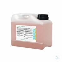 Helimatic® Cleaner MA, 5 l Helimatic® Cleaner MA, 5 l