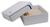4Artikel ähnlich wie: Tenak origami Kryobox,; Kartonage, mit 10x10=100 Rastereinsätze. diese Box...