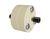 2 Artikel ähnlich wie: PEEK Inline-Filterhalter-Set für wässrige Lösemittel Hinter der Systempumpe...