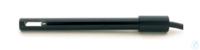 WINLAB Standard LF-Elektrode WINLAB Standard LF-Elektrode