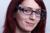 Überbrille mit Softbügeln, nach DIN EN 166 + 170, WINLAB®  Überbrille mit Softbügeln...
